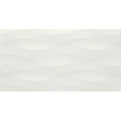 Плитка PANAMERA BLANCO (31x60), APE CERAMICA (Испания)