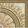Декор ROSETON NARON 4 (60x60), APE CERAMICA (Испания)