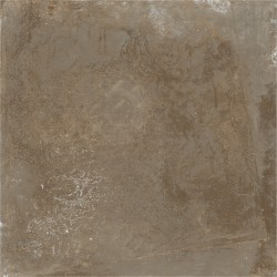 Плитка CAMELOT BROWN (60x60), APE CERAMICA (Испания)