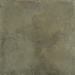 Плитка CAMELOT GREEN (60x60), APE CERAMICA (Испания)