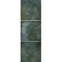 Плитка DECOR TROYA BLUE MIX RECT (60x60), APE CERAMICA (Испания)