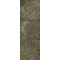 Плитка DECOR TROYA GREEN MIX RECT (60x60), APE CERAMICA (Испания)