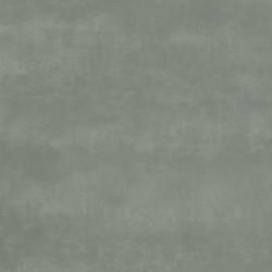 Плитка CONCRETE CINDER (60x60), APE CERAMICA (Испания)