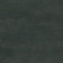 Плитка CONCRETE GRAPHITE (60x60), APE CERAMICA (Испания)