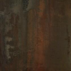 Плитка DORIAN BROWN RECT (60x60), APE CERAMICA (Испания)