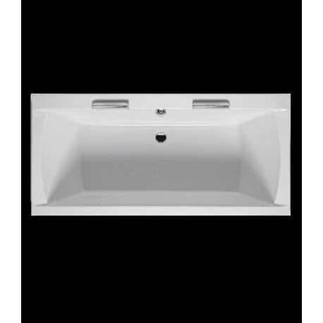 Ванна RIHO MODENA 190x90 cm