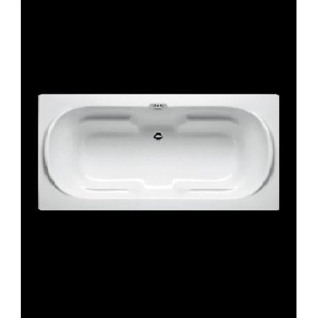 Ванна RIHO MONTREAL 190x90 cm