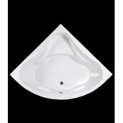 Ванна RIHO NEO 140х140 cm