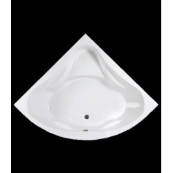 Ванна RIHO NEO 150х150 cm
