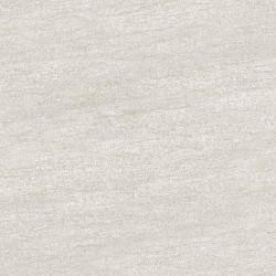 Плитка GLOBE ACERO (44.7x44.7), APE CERAMICA (Испания)