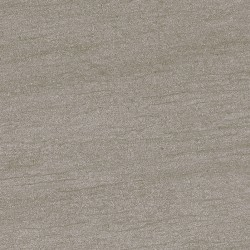 Плитка GLOBE GRAFITO (44.7x44.7), APE CERAMICA (Испания)