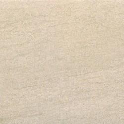 Плитка GLOBE CREMA (44.7x44.7), APE CERAMICA (Испания)