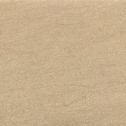 Плитка GLOBE MIEL (44.7x44.7), APE CERAMICA (Испания)