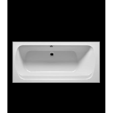 Ванна RIHO OTTAWA 180х80 cm
