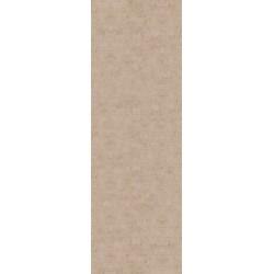 Плитка CONSTANCE PINK (25x70), APE CERAMICA (Испания)