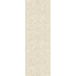 Плитка CONSTANCE LEVA IVORY (25x70), APE CERAMICA (Испания)
