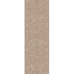 Плитка CONSTANCE LEVA PINK (25x70), APE CERAMICA (Испания)