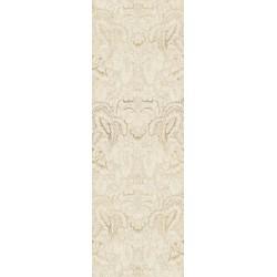 Декор DEC YUMI IVORY (25x70), APE CERAMICA (Испания)
