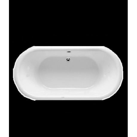 Ванна RIHO SETH 180х86 cm