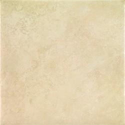 Плитка LIGURIA BEIGE (45x45), APE CERAMICA (Испания)