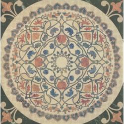 Декор FORMENTERA (45x45), APE CERAMICA (Испания)