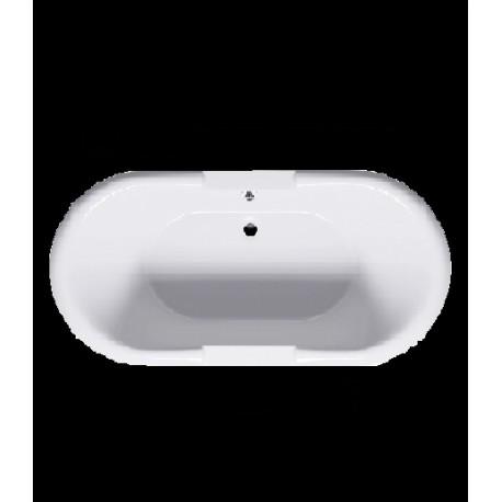 Ванна RIHO SETH WP 180х86 cm