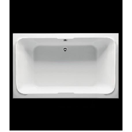 Ванна RIHO SOBEK 180х115 cm