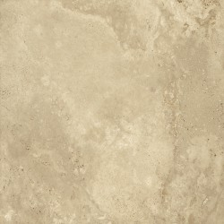 Плитка TIBER CREAM (45x45), APE CERAMICA (Испания)