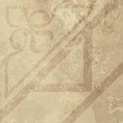 Плитка APENINO CREAM (45x45), APE CERAMICA (Испания)