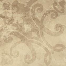 Плитка CASSIA CREAM (45x45), APE CERAMICA (Испания)