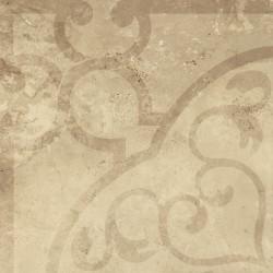 Плитка FIORE CREAM (45x45), APE CERAMICA (Испания)