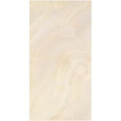 Плитка FANTASY NATURAL (31.6x63.2), APE CERAMICA (Испания)