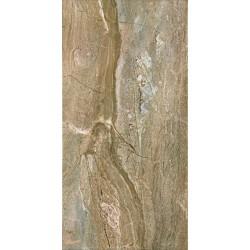 Плитка JORDAN NATURAL (25x50), APE CERAMICA (Испания)