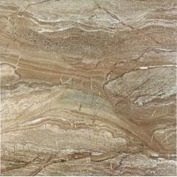 Плитка JORDAN NATURAL (45x45), APE CERAMICA (Испания)