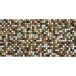 Декор DECOR KAREM (25x50), APE CERAMICA (Испания)