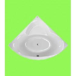 Ванна KOLO RELAX 150x150