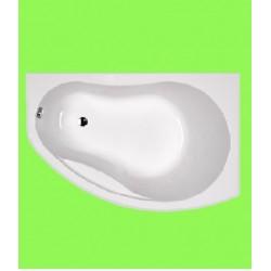 Ванна KOLO PROMISE 150x100 R