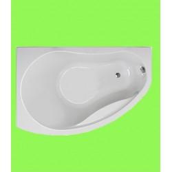 Ванна KOLO PROMISE 170x110 L