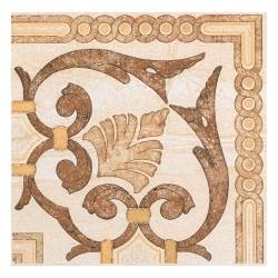 Декор TACO VIVENDI / JORDAN (22x22), APE CERAMICA (Испания)