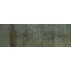 Плитка KARMA GRAFITO (20x60), APE CERAMICA (Испания)