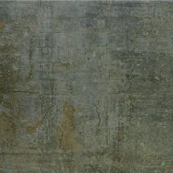 Плитка KARMA GRAFITO (45x45), APE CERAMICA (Испания)
