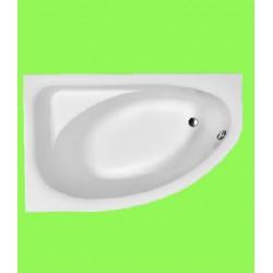 Ванна KOLO SPRING 160x100 L