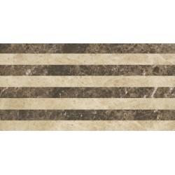 Плитка MALTA CREMA (25x50), APE CERAMICA (Испания)