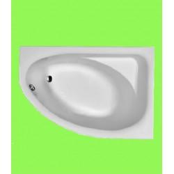 Ванна KOLO SPRING 160x100 R