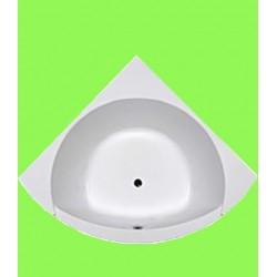 Ванна KOLO MAGNUM 155x155