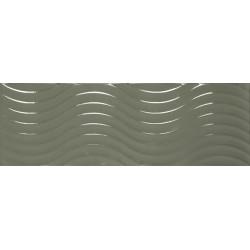 Плитка DUNE TORTOLA (20x60), APE CERAMICA (Испания)