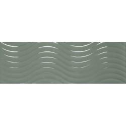 Плитка DUNE SLATEGREY (20x60), APE CERAMICA (Испания)