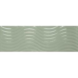 Плитка DUNE GREY (20x60), APE CERAMICA (Испания)