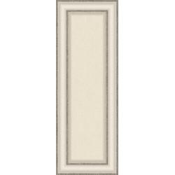 Плитка LE MARAIS GARNIER IVORY (25x70), APE CERAMICA (Испания)