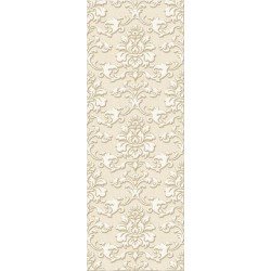 Плитка LE MARAIS LOUVRE IVORY (25x70), APE CERAMICA (Испания)